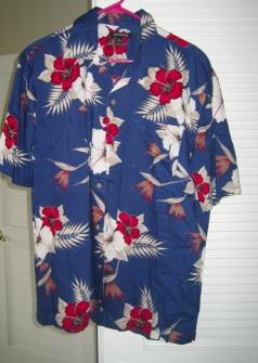 hawaiian_shirt_sm