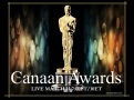 CanaanAwards