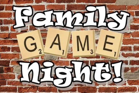game night - photo #40
