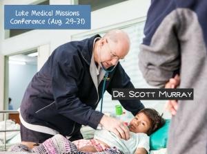 Scott Murray.001