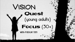 Vision Quest.001