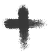 ash-wednesday-clipart_13922520451