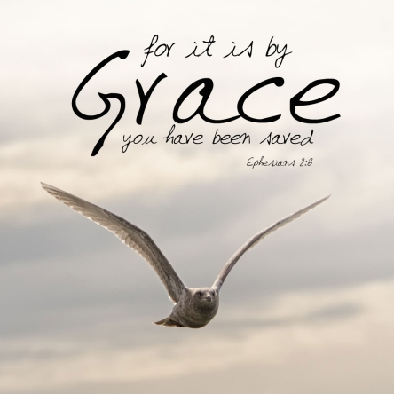 by-grace...ephesians-2-8b