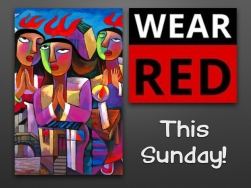Pentecost-wear-red