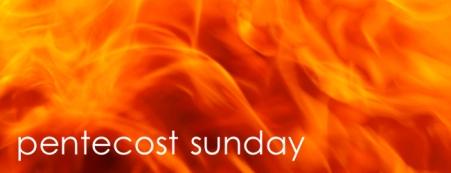 pentecostsunday--2-