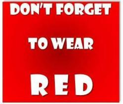 wear-red-2