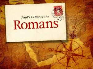 letter-to-the-romans