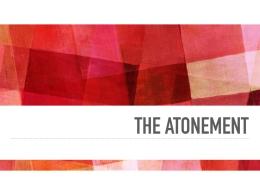 The Atonement.001