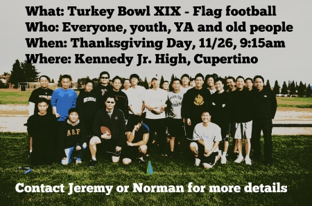turkeyBowl_2015