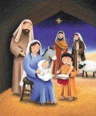 inspirational-christmas-stories-the-little-drummer-boy-14e