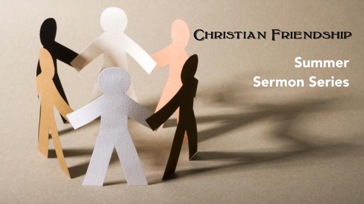 Christian Friendship.001.jpeg