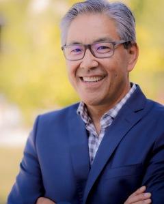 Pastor Ken Headshot 2017